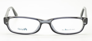 Designer Eyewear Polo By Ralph Lauren At The Old Glasses Shop