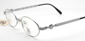 Designer spectacles from The Old Glasses Shop Ltd