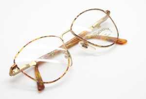 Winchester Palmdale vintage glasses from www.theoldglassesshop.co.uk