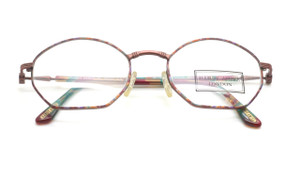 Hardy Amies 08 C2 vintage frames from www.theoldglassesshop.co.uk