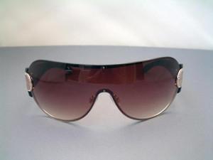 Karen Millen KML036 Designer Sunglasses