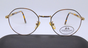 buy genuine vintage glasses from the old glasses shop