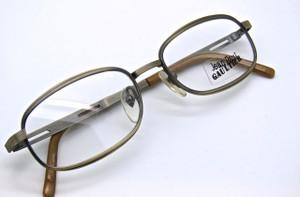 JPG 55-7113