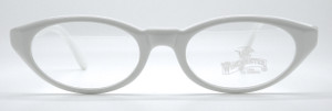 Winchester Retro 1950's Style Cat Eye Eyewear