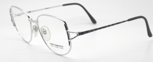 Designer Retro Eye Glasses By Girard