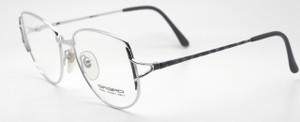 Designer Retro Eye Glasses By Girard