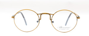 buy vintage designer eyewear at the gold glasses shop