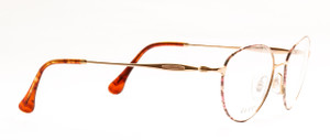 Classic Vintage Gucci Designer Prescription Glasses Eyewear GG2293