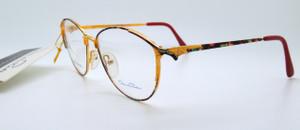 Oscar de la Renta Vintage Designer Eyewear