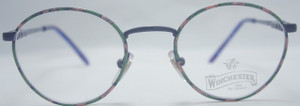 Winchester Childrens Glasses For Girls