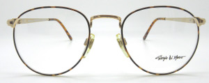 Designer Glasses by Giorgio Di Marco frames from Renaissance