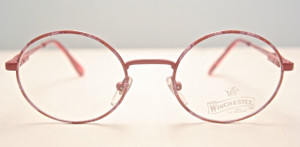 Kids glasses by Winchester