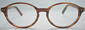 OGS vintage Acrylic frames