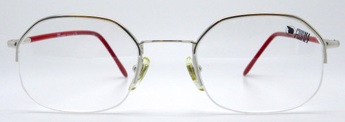 Unique Hexagonal Glasses From The Old Glasses Shop