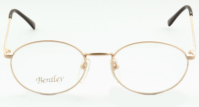 Classic vintage Bentley eyewear