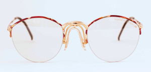 Carrera Porsche Eyewear 5670
