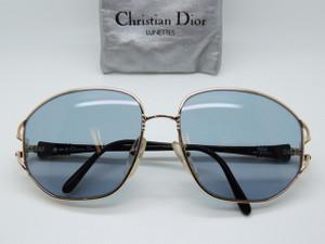 Christian Dior 2492
