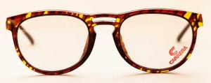 Vintage Motor Sport Eyewear Glasses from The OLd GLasses Shop Ltd