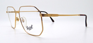 Gold MORRIS Persol Eyeglasses