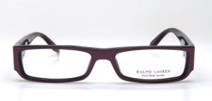 Ralph Lauren RL1475