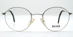 Hugo Boss 4713 Frames from the old glasses shop
