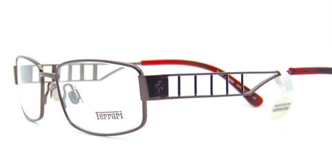 for dp women men scuderia ferrari glasses red eyeglasses frames oakley voltage black