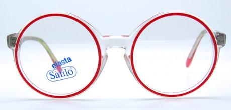 Kid 2549 Safilo Kids Glasses