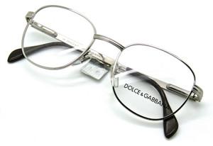 Dolce and Gabbana prescription glasses from www.theoldglassesshop.co.uk