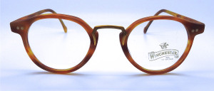 Winchester Epoque Frames Front
