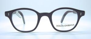 Dolce & Gabbana 707 frames