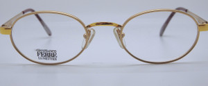 Gianfranco Ferre 360 Glasses