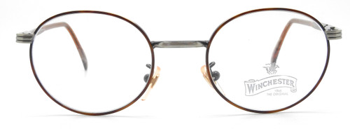 Vintage Style Frame Forever By Winchester At The Old Glasses Shop