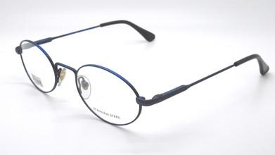 ferre 397 blue