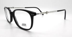 Buy Versace V29 Prescription glassses online here