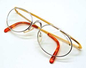 Fantastic glasses frames designed by Porsche