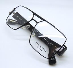 Ted Baker designer Mens glasses Frames