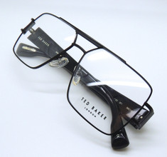 Ted Baker designer glasses Frames