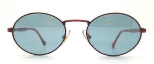 Gucci 1331 DR7 vintage sun glasses