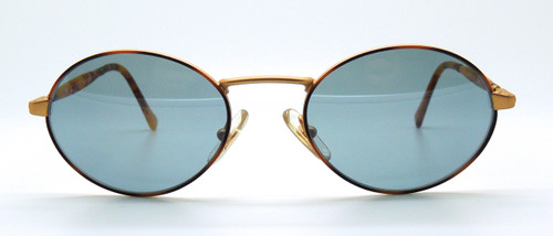 Gucci 1331 DR4 Vintage Sunglasses from The OLd GLasses Shop Ltd