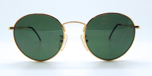 Hugo Boss 4756 sunglasses from The Old Glasses Shop Ltd