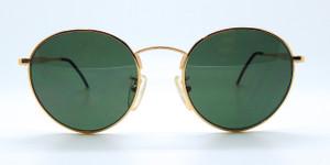 Hugo Boss 4756 sunglasses from The Old Glasses Shop Ltd
