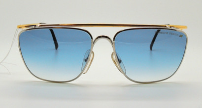Aviator Sunglasses By Carerra Porsche Design 5644