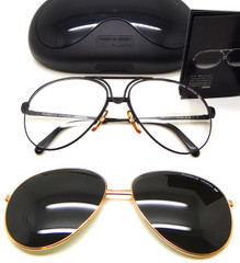 Visit us at www.theoldglassesshop.co.uk