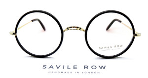 Savile Row eyewear from The Old Glasses Shop. Buy Savile Row Glasses Online. WE ARE FULLY AUTHORISED SELLERS OF SAVILE ROW EYEWEAR