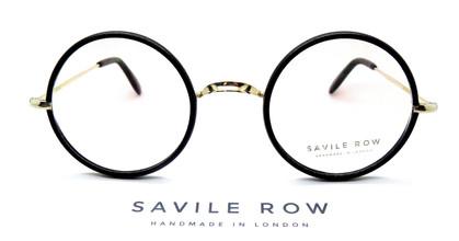 Savile Row eyewear from The Old Glasses Shop. Buy Savile Row Glasses Online. WE ARE FULLY AUTHORISED SELLERS OF SAVILE ROW EYEWEAR