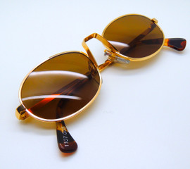 Alain Mikli Designer Sunglasses from www.theoldglassesshop.co.uk