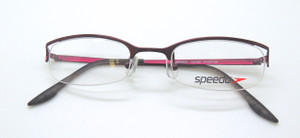 Speedo Prescription Glasses from www.theoldglassesshop.co.uk