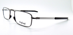 fold up prescription glasses