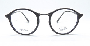 Ray-Ban Lightray RB7073 2077