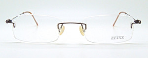 Rimless Glasses by Zeiss
